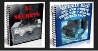 Thumbnail 7 Dollars Template Secrets