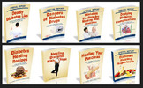 Thumbnail The 30 Day Diabetes Cure - The Diabetes Healing Diet