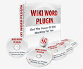 Thumbnail WordPress Plugin - WP Wiki Word Plugin