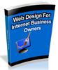 Thumbnail Web Design Tutorial For Website Owner