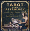 Thumbnail Tarot Cards and Astrology eBook