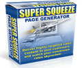 Thumbnail Super Squeeze Page Generator