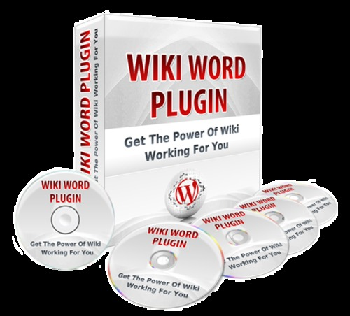 Pay for WordPress Plugin - WP Wiki Word Plugin
