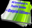 Thumbnail No Investment to Passive Riches BluePrint