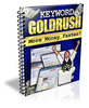 Thumbnail Long Tail Keyword Gold Rush