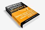 Thumbnail Amazon Presell Mastery