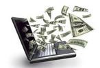 Thumbnail internet Money-Making Secrets Revealed, google AdSense