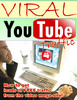 Thumbnail Viral YouTube Traffic Ebook