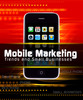 Thumbnail Mobile Marketing Trends and Small Businesses