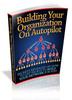 Thumbnail Building Your Organization On Autopilot