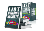 Thumbnail List Building Secrets - Ultimate Guide To List Building