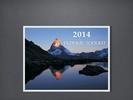 Thumbnail 2014 Federal Toolkit