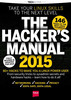Thumbnail The Hackers Manual New