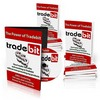 Thumbnail Tradebit Power