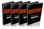 Thumbnail Expert Interview Series + Gift
