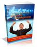 Thumbnail Internet Marketing Personal Development + Gift