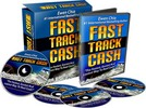 Thumbnail Fast Track Cash + Gift