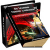 Thumbnail On Learning Foreign Languages + Gift