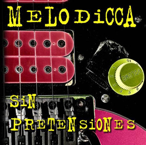 Pay for MELODICCA.zip