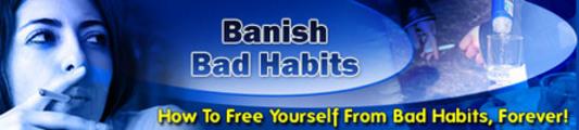 Thumbnail BanishBadHabits stop smoking