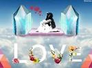 Thumbnail Love
