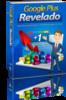 Thumbnail Google Plus Revelado