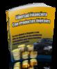Thumbnail Libertad Financiera Con Productos Digitales
