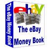 Thumbnail The eBay Money Book