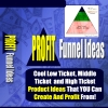 Thumbnail The Profit Funnel Tunnel