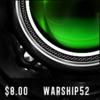 Thumbnail WARSHIP52