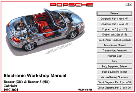 2000 Chevy Blazer Rear Hatch Wiring Diagram together with 2004 Porsche Cayenne Turbo Fuse Box further Land Rover Discovery Engine Diagram further Wiring Diagram For Tesla Model S further 1996 S10 Wiring Diagrams. on 2004 porsche cayenne fuse box diagram