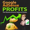 Thumbnail Google Adsense Profits 2