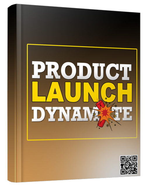 Pay for Product Launch Dynamite