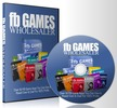Thumbnail FACEBOOK GAMES 2015