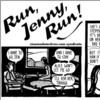Thumbnail Run Jenny Run Syndication Pack 1