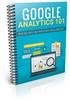 Thumbnail Google Analytics 101