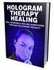Thumbnail Hologram Therapy Healing