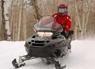 Thumbnail Polaris Snowmobile 2007 2-stroke Repair & Service Manual
