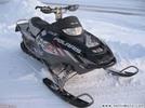 Thumbnail Polaris Snowmobile 2004 Pro X 440/550/6/7/800 Repair Manual