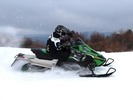 Thumbnail Arctic Cat Snowmobile 2011 All models Repair Service Manual