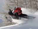 Thumbnail Polaris Snowmobile 2010-14 600/800 Rush RMK Repair Manual
