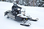 Thumbnail Polaris Snowmobile 2007-2013 550 600 IQ Shift Repair Manual