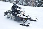 Thumbnail Polaris Snowmobile 2007-2013 550 600 IQ Shift Repair Manual
