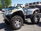 Thumbnail Arctic Cat 2009 ATV Thundercat, 1000 H2 Repair Srvc Manual