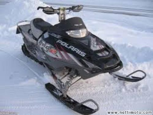 Polaris Snowmobile 2004 Pro X 44055067800 Repair Manual Downl. Pay For Polaris Snowmobile 2004 Pro X 44055067800. Wiring. 2004 Polaris 800 Snowmobile Wiring Diagram At Scoala.co