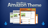 Thumbnail Azon Theme Latest Amazon Affiliate Wordpress Theme