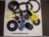Thumbnail jcb spare parts / alternative and original