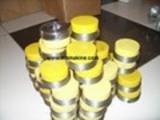 Thumbnail jcb 3cx,4cx spare parts, jcb seal kits by mh machinery ltd.