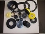 Thumbnail jcb parts and spares