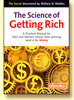 Thumbnail THE SCIENCE OF GETTING RICH